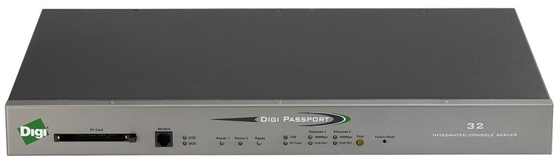 digi-passport32-front (1).jpg