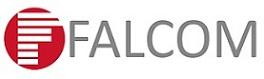falcom-logo.jpg