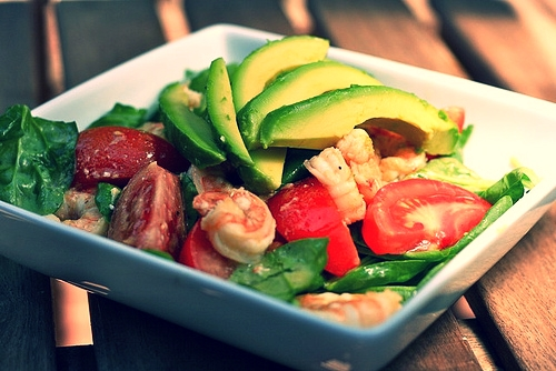 Paleo-Salad.jpg