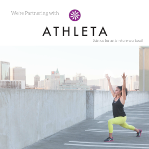 ATHLETA 3.png