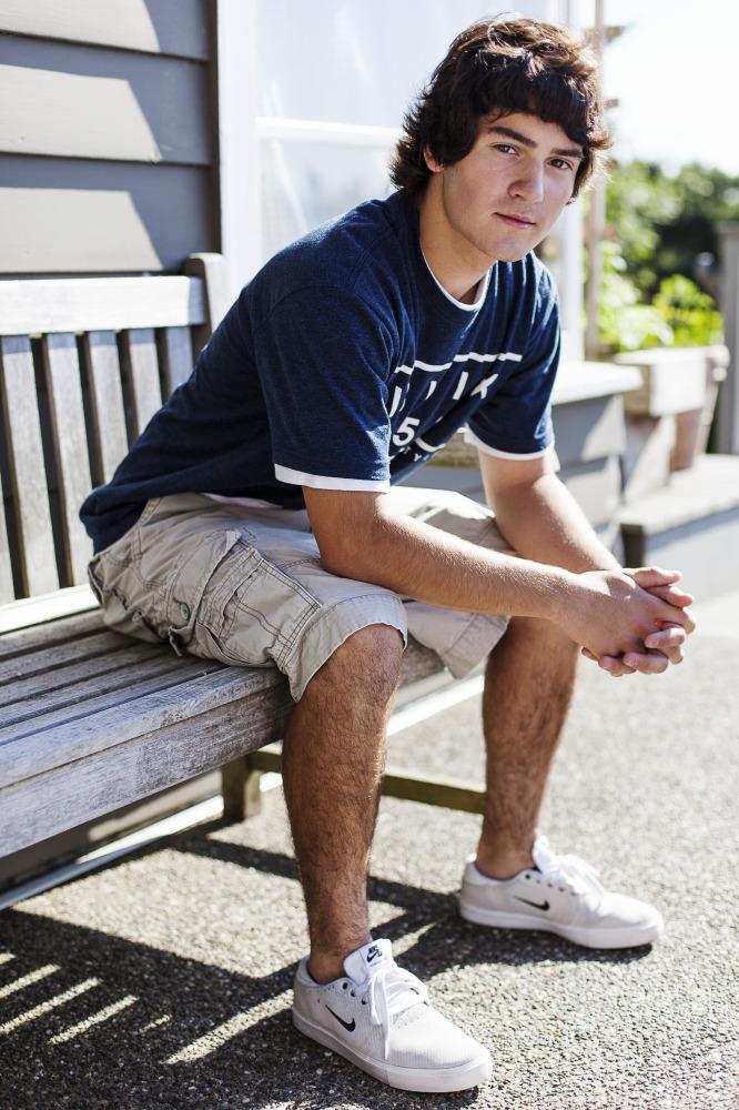 boys-Senior-portraits-seattle-spencer-wallace-photography-summer.jpg