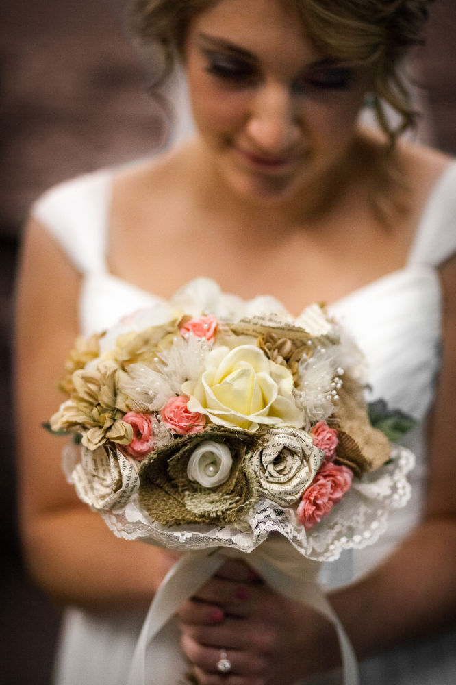 Bride-bouquet-Wedding-spencer-wallace-photography.jpg