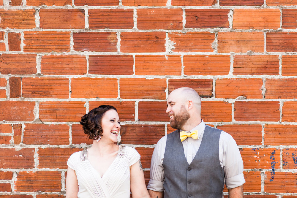 Bride-groom-brick-Wedding-spencer-wallace-photography-seattle.jpg