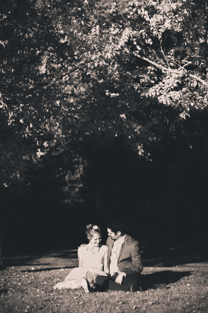Bride-groom-outdoor-Wedding-spencer-wallace-photography-seattle-fall3.jpg