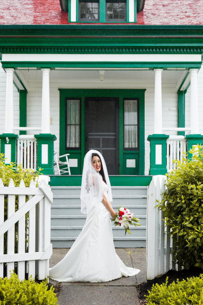 Bride-Wedding-spencer-wallace-photography-seattle-classic.jpg