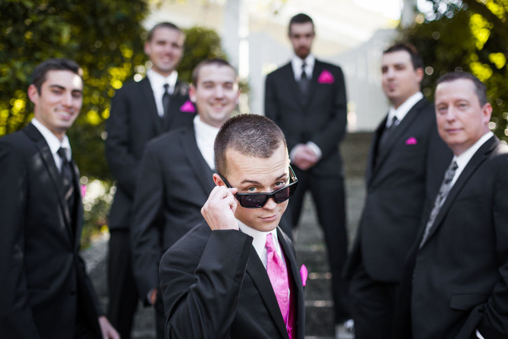 Groomsmen-spencer-wallace-photo-wedding.jpg