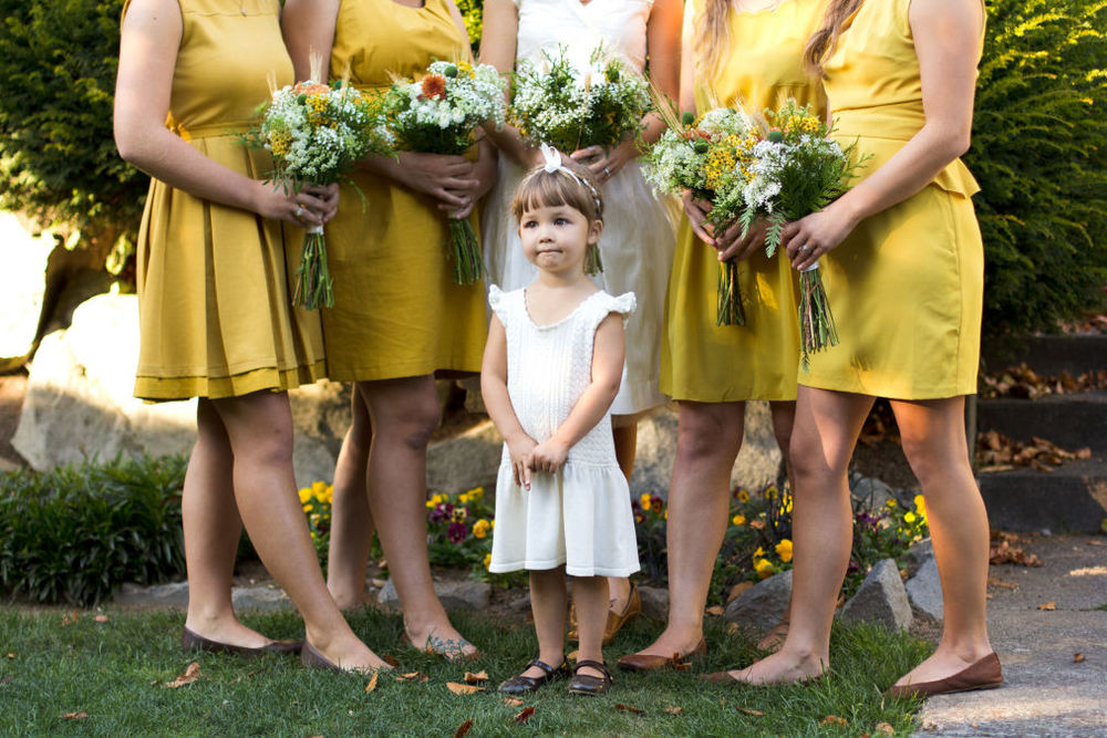 Flower-girl-Wedding-spencer-wallace-photography-seattle-fall.jpg