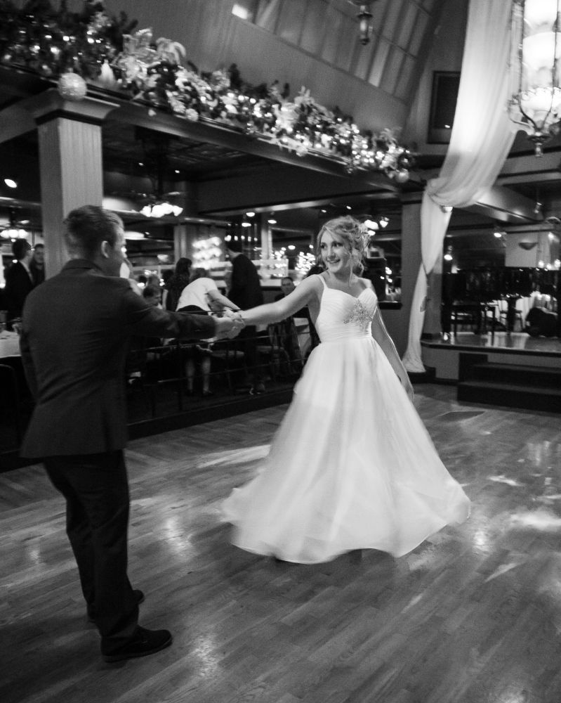 Michelle-Will-reception-Wedding-spencer-wallace-photography.jpg