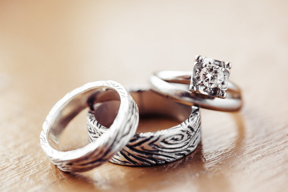 Ring-Wedding-spencer-wallace-photography-seattle.jpg
