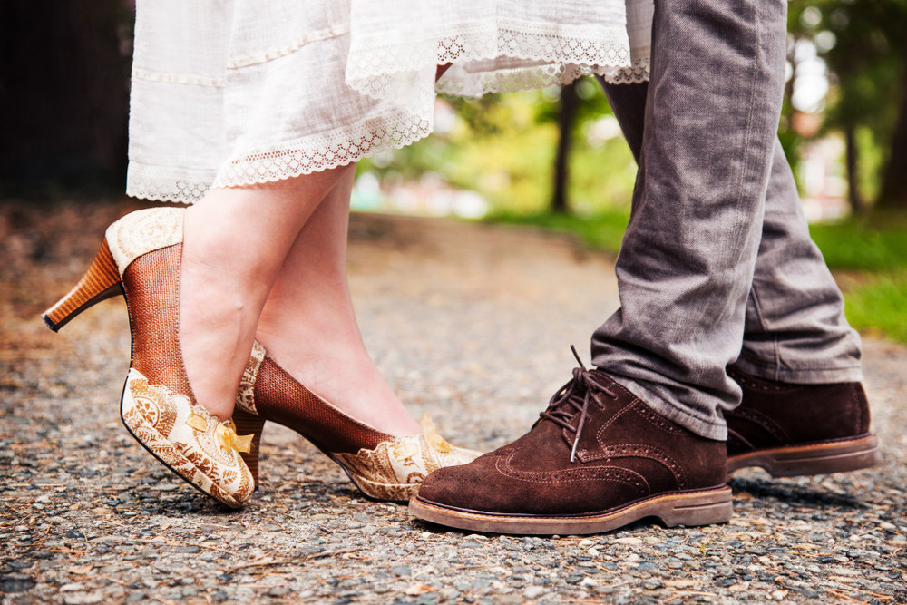 Shoes-Wedding-spencer-wallace-photography-seattle2.jpg