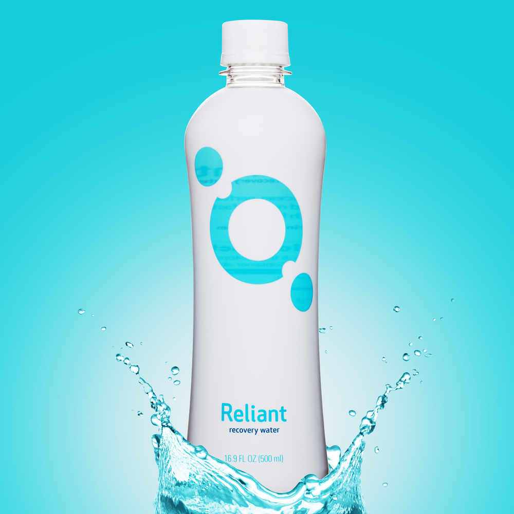 Reliant Recovery Water splash large.jpg