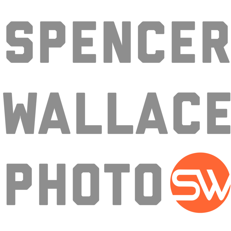 Spencer Wallace Photo