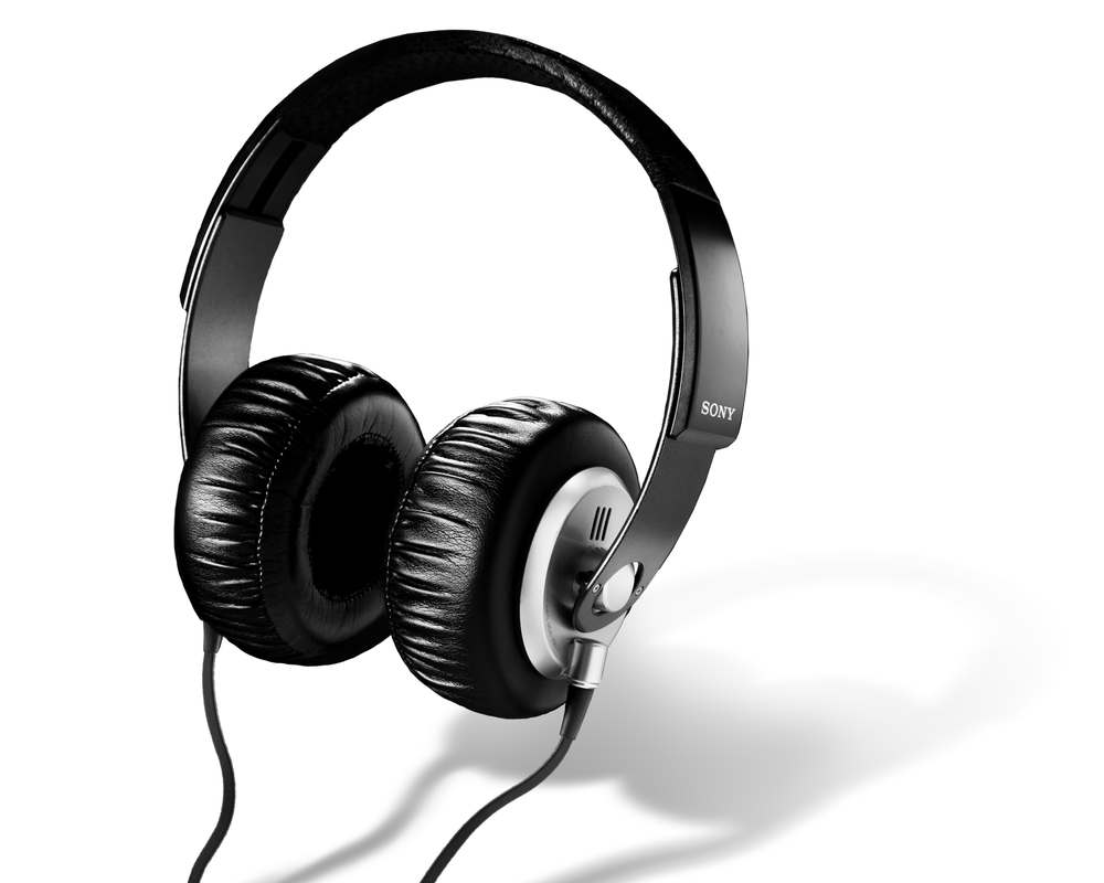 Sony Headphones spencer wallace photo.png