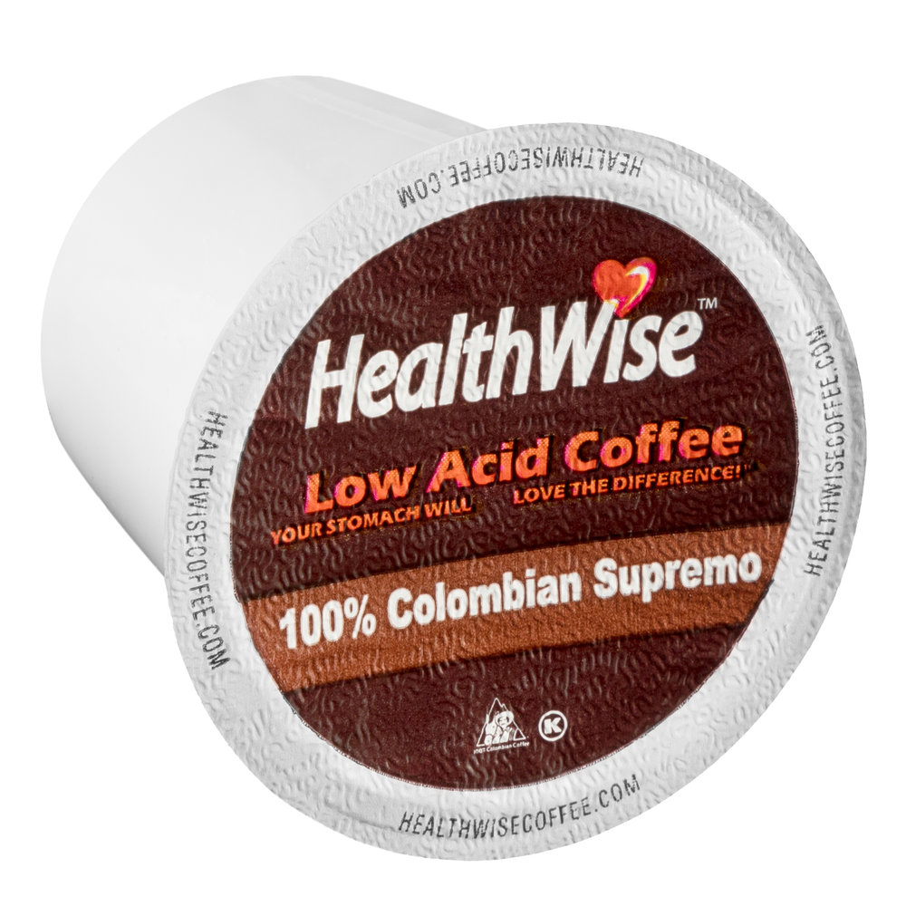 Healthwise-kcup-top.jpg