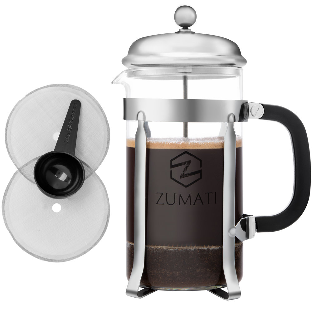 Zumati French Press w_ filters.jpg