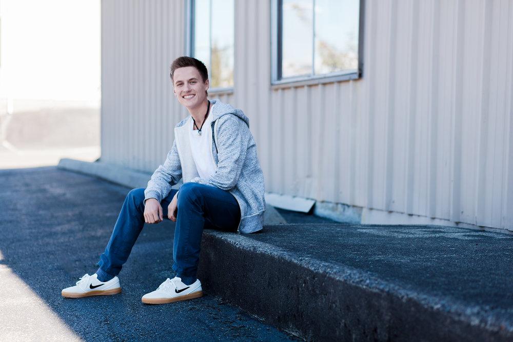 Andrew-senior-photos--4.jpg