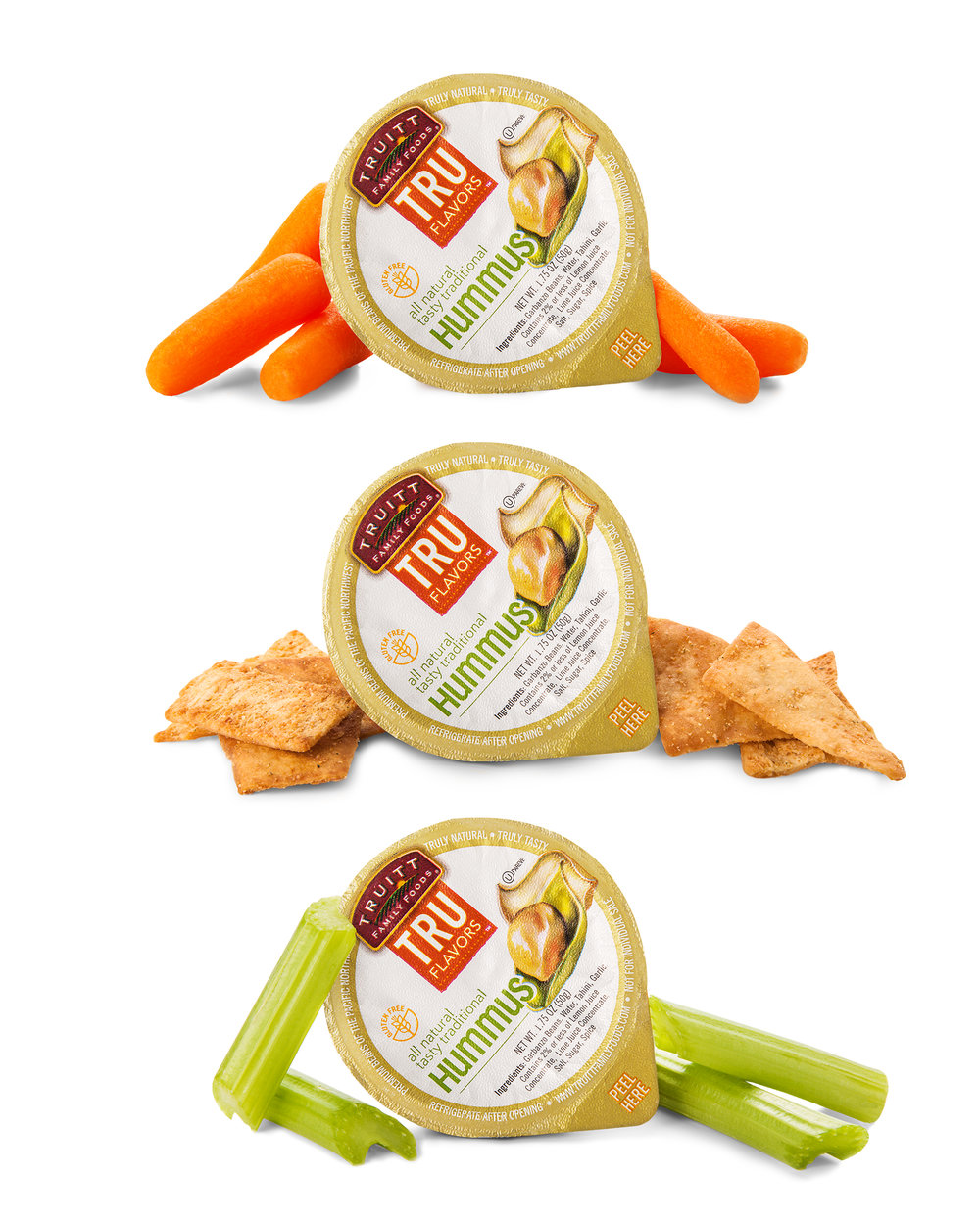 Truitt hummus food style photography spencer wallace photo.jpg