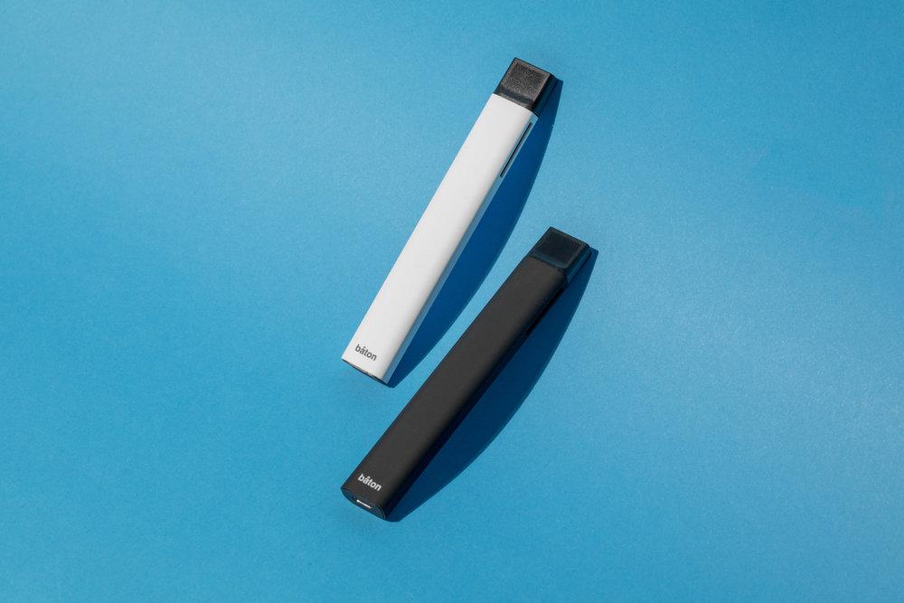 Baton-vapor-v2--1.jpg