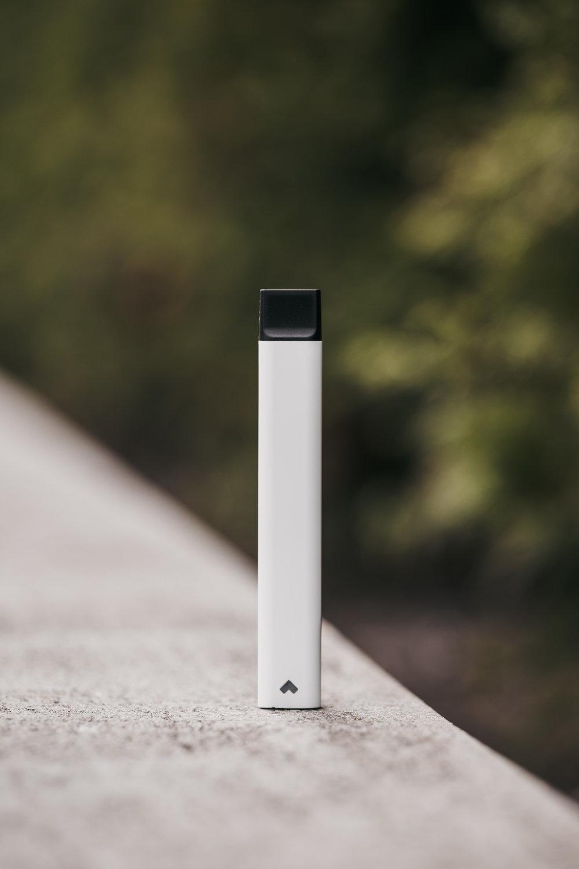Baton-vapor-v2--6.jpg