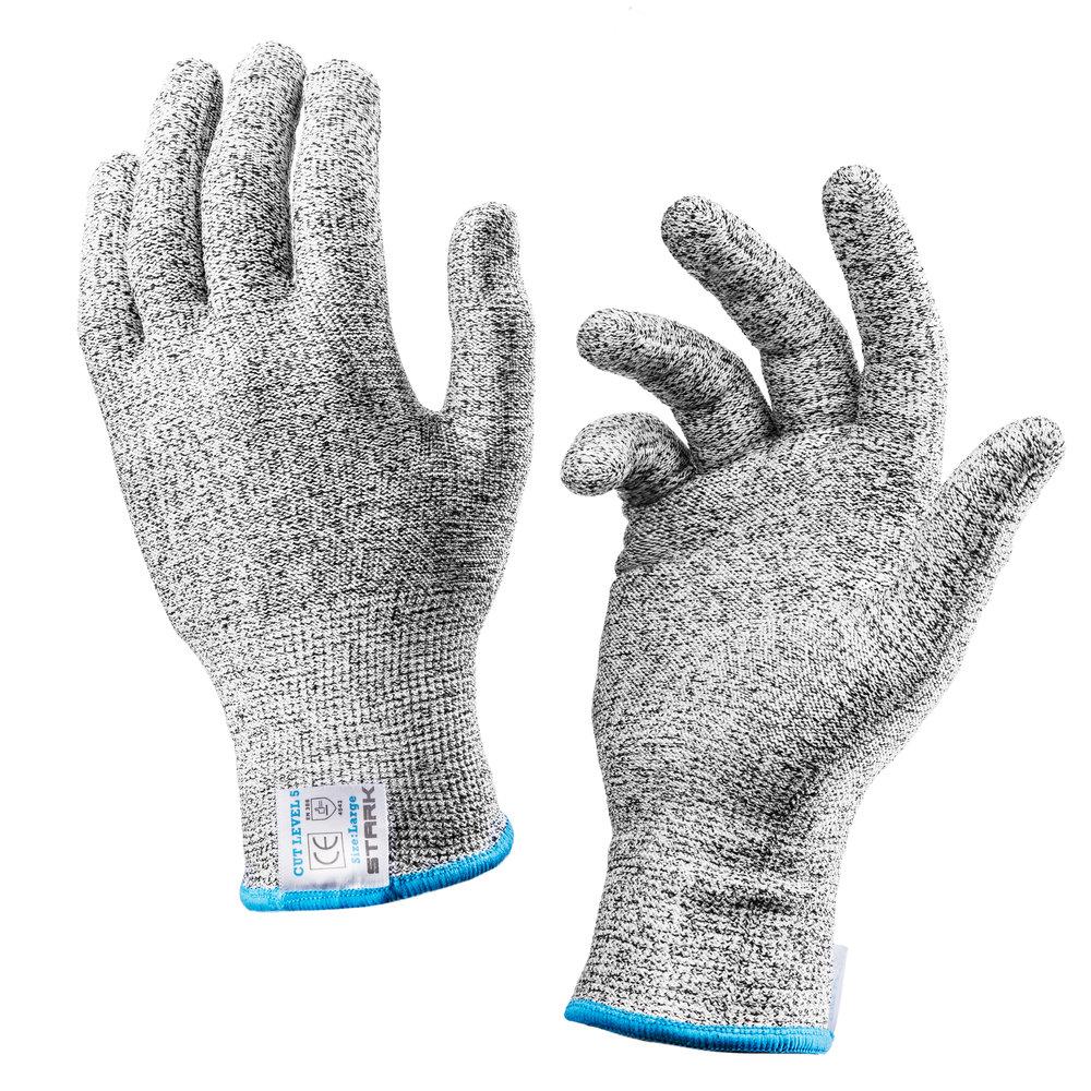 Stark-cut-glove-2.jpg