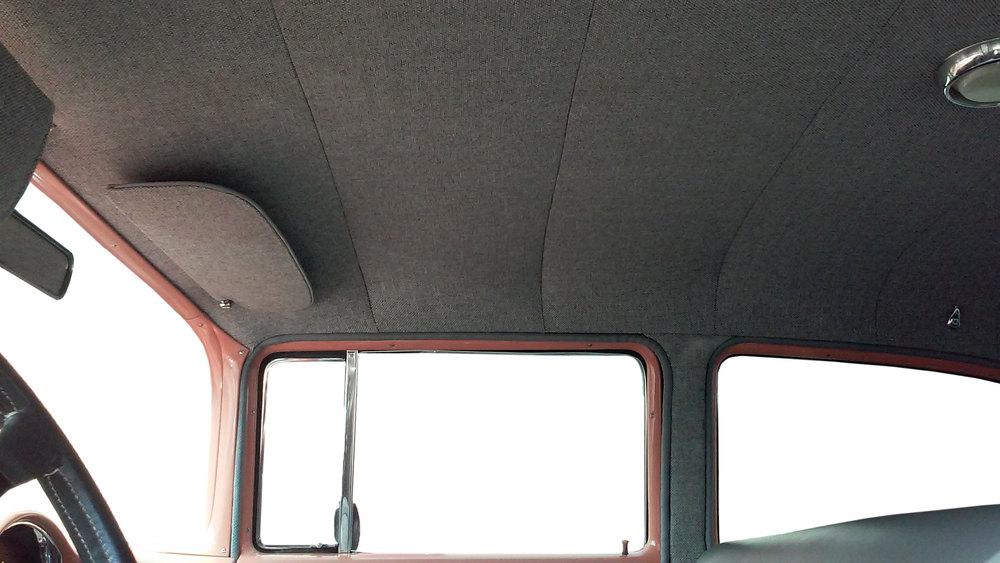 dave-seats-pics-224.jpg