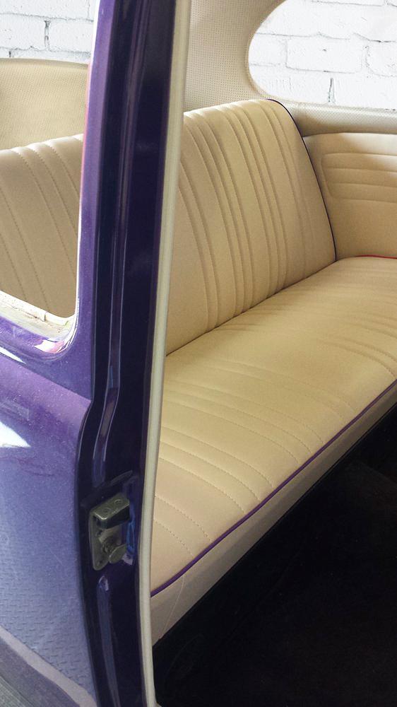 Bug-Seats2.jpg