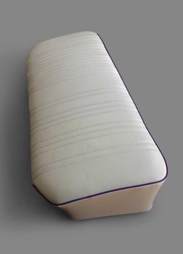 white-seat.jpg