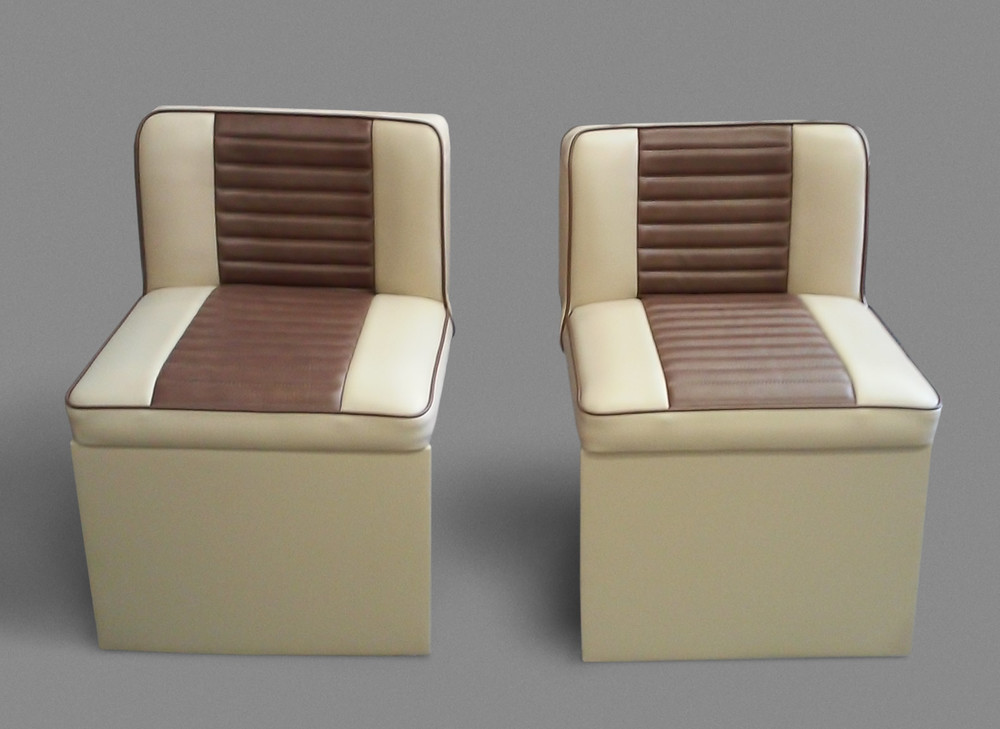 Boat-seats.jpg