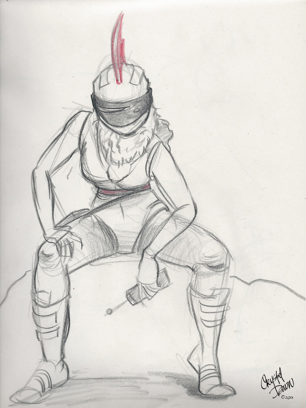 spacegirl 3.jpeg