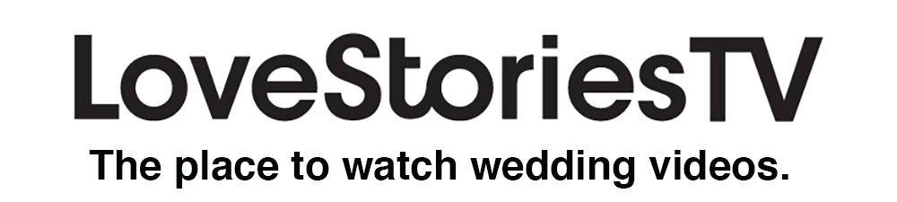 lovestories-logo.jpg