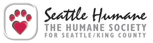 seattlehumanesociety.png