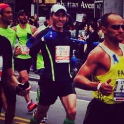 dr-harrast-at-new-york-marathon.jpg