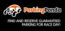 parkingpanda-bug.jpg