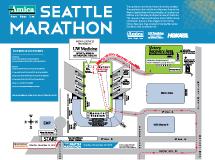TRANSPORTATION MAP PDF
