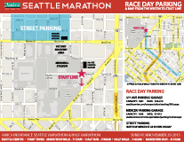 Copy of FULL & HALF MARATHON — SEATTLE MARATHON.ORG