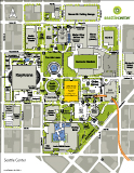 SEATTLE CENTER PDF