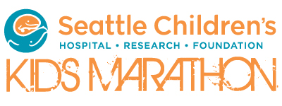 Seattle_Childrens_Kids_Marathon.jpg