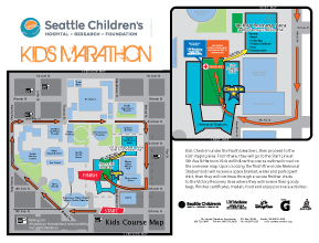 2016 KIDS COURSE MAP PDF