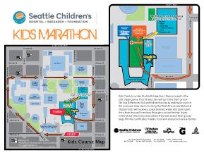 2015 KIDS COURSE MAP PDF