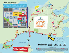 2015 TRACKER MAP PDF