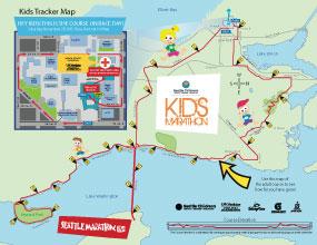 2016 TRACKER MAP PDF
