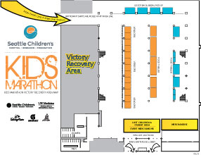 2015 VICTORY RECOVERY AREA PDF