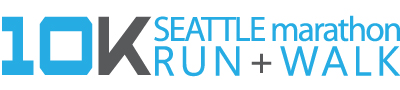 Amica_Insurance_Seattle_Marathon.jpg