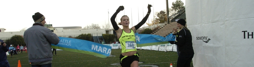 Female Marathon Winner.JPG