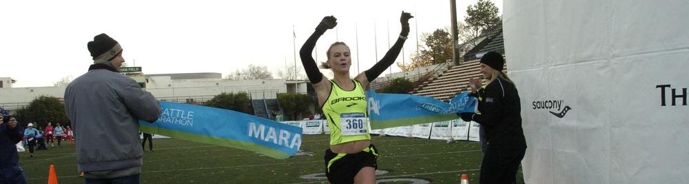 Female Marathon Winner.JPG