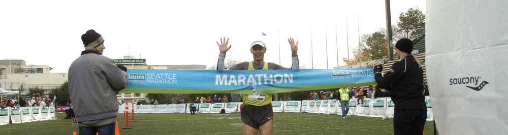 Male Marathon Winner.JPG