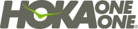 Hoka.Logo.Grey-Green.jpg