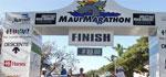 Maui Oceanfront Marathon