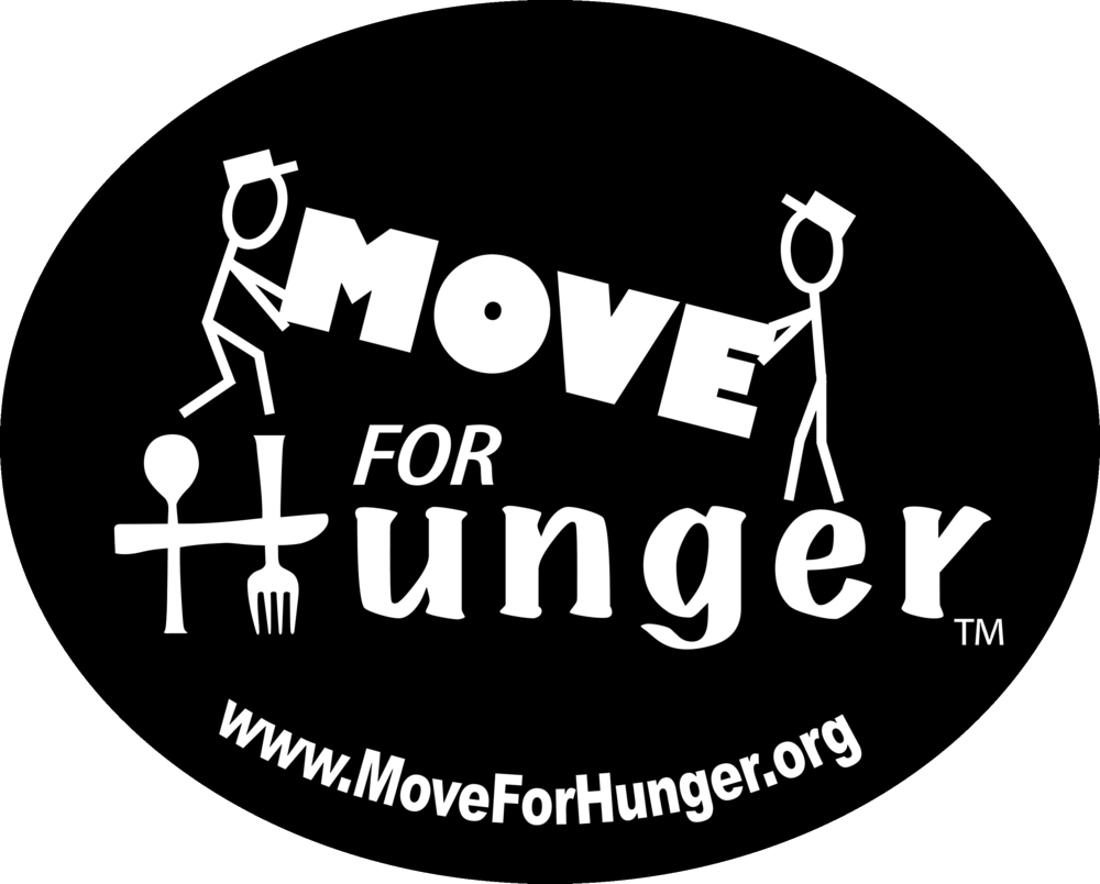 Move For Hunger _BlackOvalWhiteTex.png