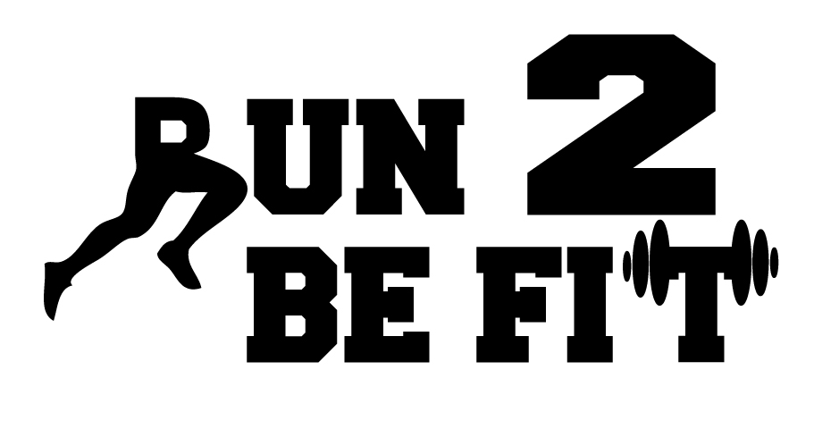 Run2BeFit Logo_Final-01.jpg